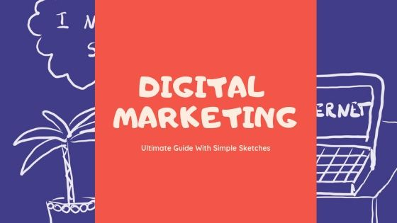 Ultimate Guide to Digital Marketing by The Loupe