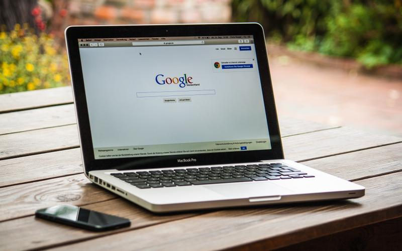 How to prepare your website for the new Google algorithm