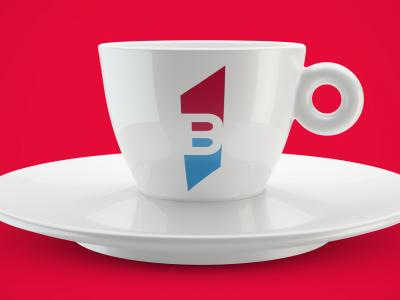 graphic-design-LetzBlock-Branded-cups-and-mugs